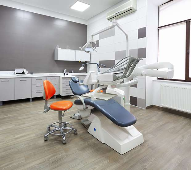Los Gatos Dental Center